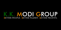 K. K. Modi Group of Companies