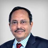 Dr. Atchutuni L. Rao