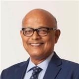 Mr. Balasubramanian Ramanathan