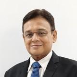 Mr. Devang Mehta