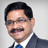 Mr. Narendra Rane