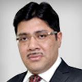 Mr. Rajib Mukhopadhyay