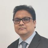 Mr. Sandeep Baxla