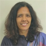 Ms. Sonal Raj